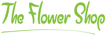 The Flower Shop Malta in St Pauls Bay